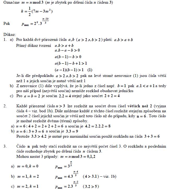 http://forum.matematika.cz/upload3/img/2018-03/32934_nejvetsi_soucin.png