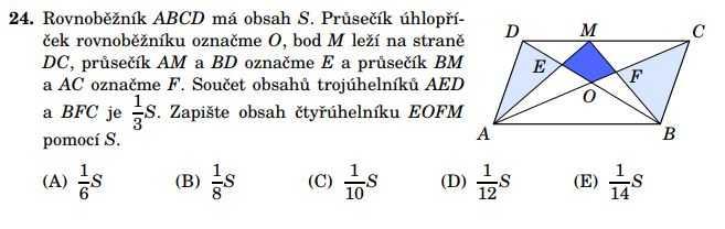 http://forum.matematika.cz/upload3/img/2018-03/35536_MK2017.JPG