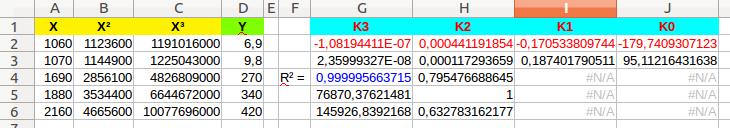 http://forum.matematika.cz/upload3/img/2018-03/39020_Sn%25C3%25ADmek%2Bobrazovky%2Bpo%25C5%2599%25C3%25ADzen%25C3%25BD%2B2018-03-14%2B15-49-13.png