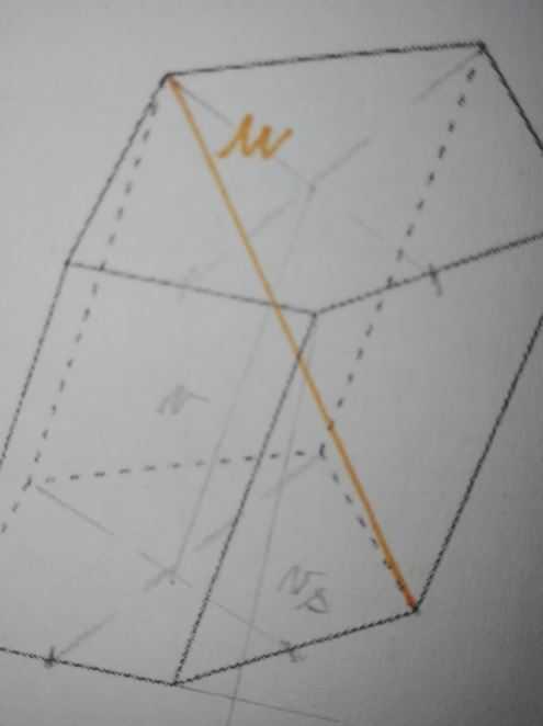 http://forum.matematika.cz/upload3/img/2018-03/43617_nbvcdxy.JPG