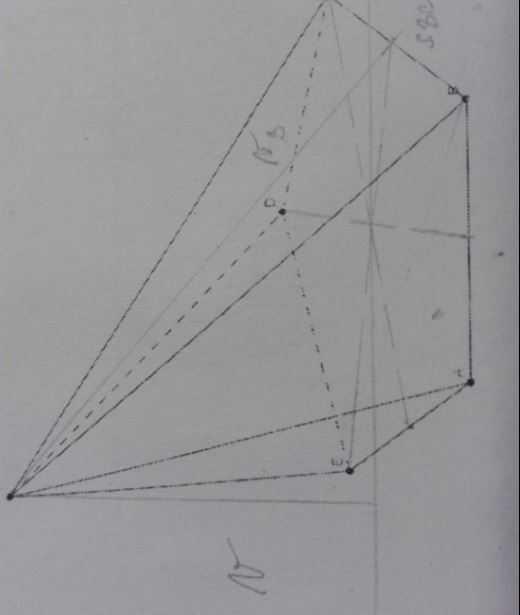 http://forum.matematika.cz/upload3/img/2018-03/43913_fds.JPG
