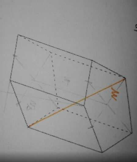http://forum.matematika.cz/upload3/img/2018-03/48924_jhg.JPG