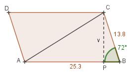 http://forum.matematika.cz/upload3/img/2018-03/58402_0185.png