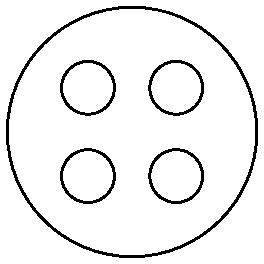 http://forum.matematika.cz/upload3/img/2018-03/60763_sudd.png