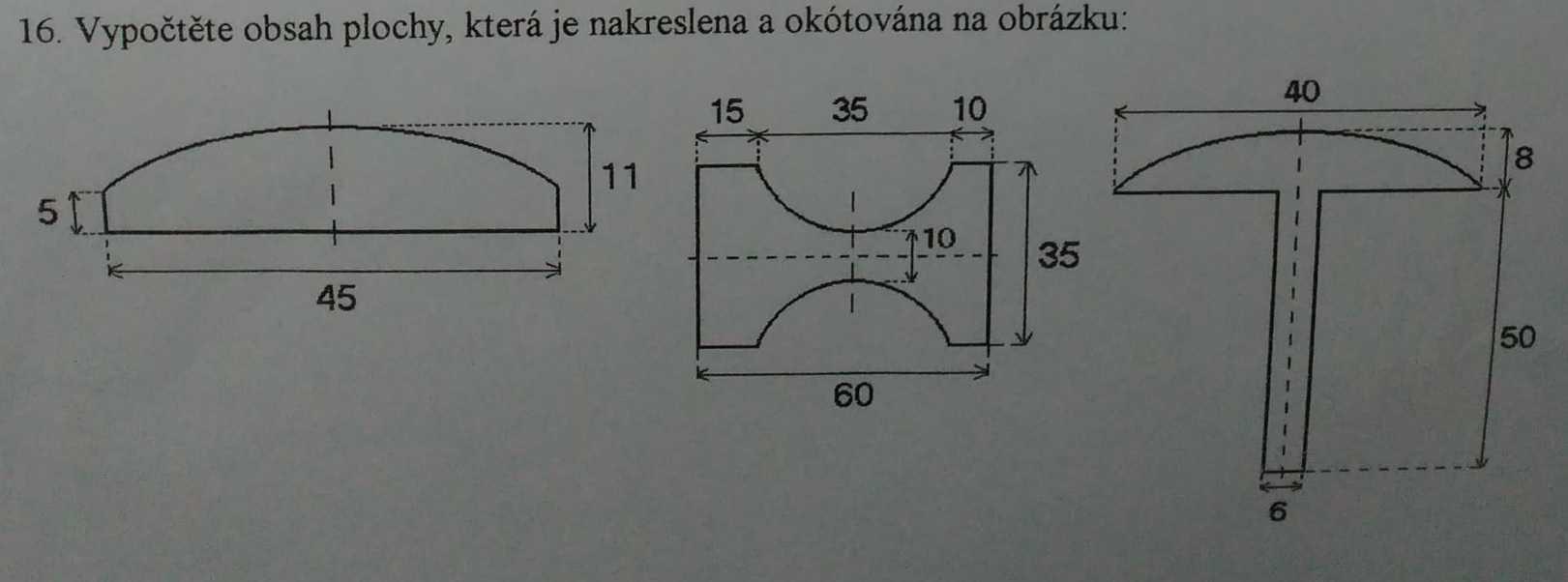 http://forum.matematika.cz/upload3/img/2018-03/62081_Bez%2Bn%25C3%25A1zvu.jpg