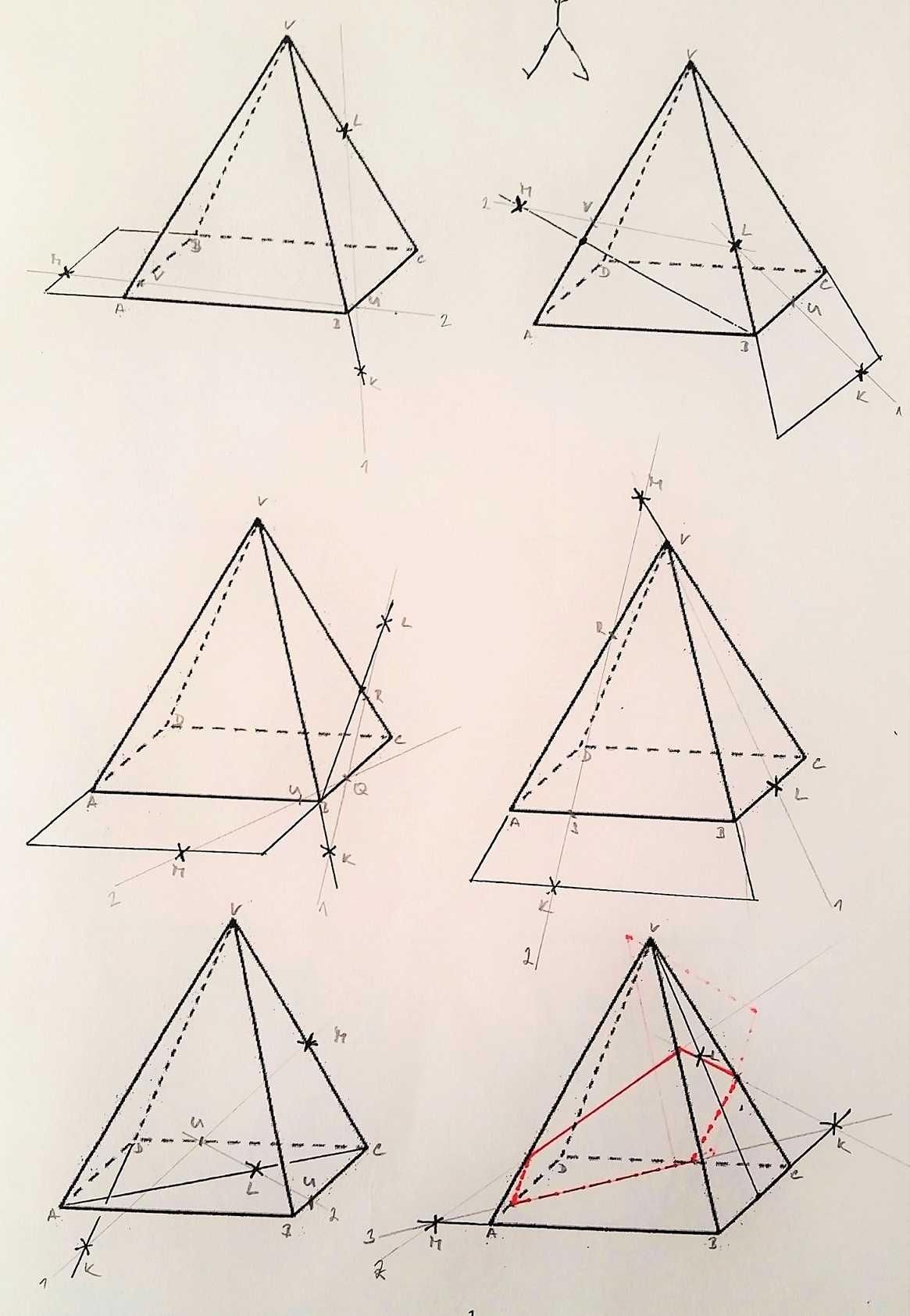 http://forum.matematika.cz/upload3/img/2018-03/64468_Foto%2B1.jpg