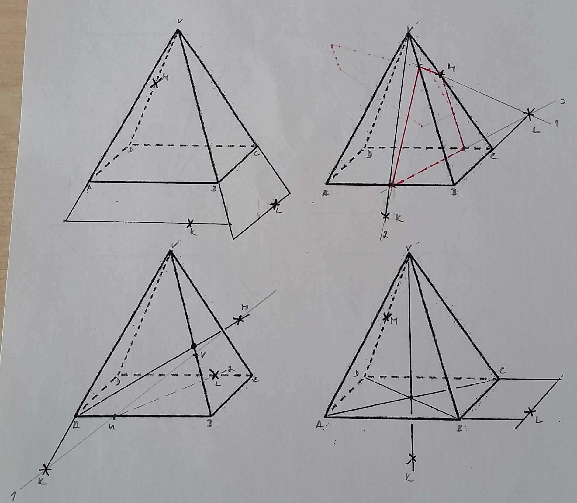 http://forum.matematika.cz/upload3/img/2018-03/64545_Foto%2B2.jpg