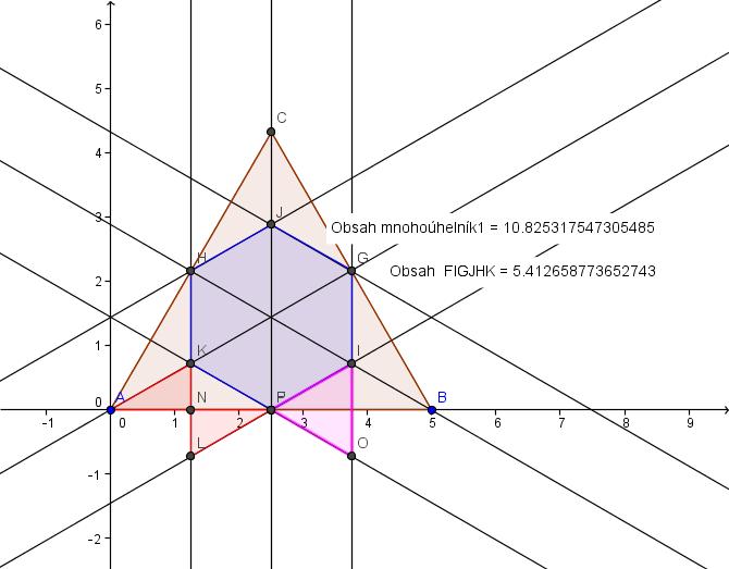 http://forum.matematika.cz/upload3/img/2018-03/84007_6-ti%2Buh.png