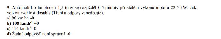 http://forum.matematika.cz/upload3/img/2018-03/89919_sss.png