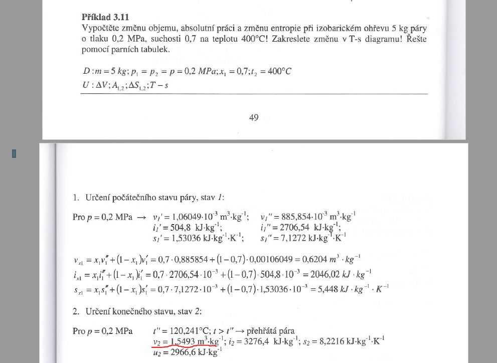 http://forum.matematika.cz/upload3/img/2018-04/47060_p%25C3%25A1ra.JPG