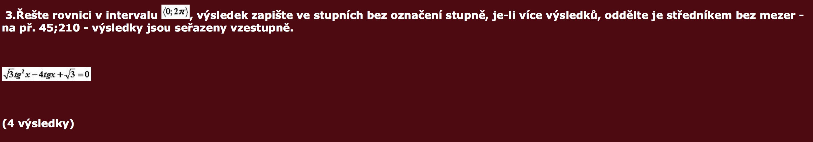 http://forum.matematika.cz/upload3/img/2018-04/75331_Screen%2BShot%2B2018-04-17%2Bat%2B16.27.19.png