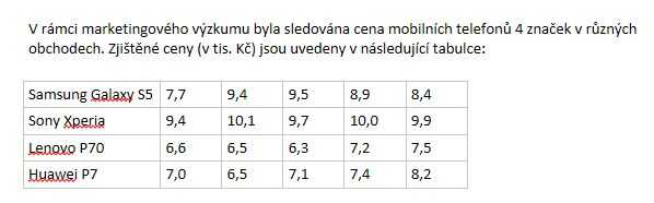 http://forum.matematika.cz/upload3/img/2018-05/00001_zadani.JPG