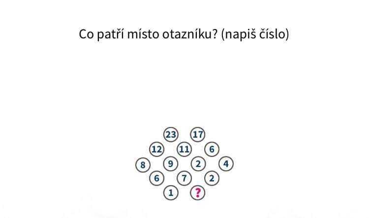 http://forum.matematika.cz/upload3/img/2018-05/17338_2CCF1954-86BA-4E28-92D2-156013FC1045.jpeg