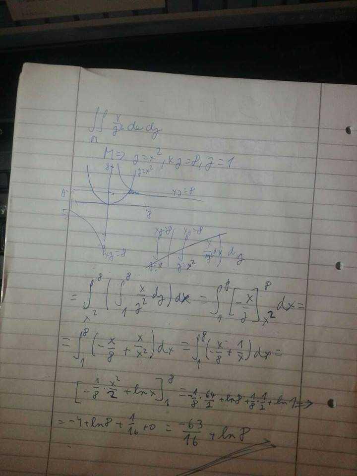 http://forum.matematika.cz/upload3/img/2018-05/27787_DU3%2Bpr%2B3.jpg