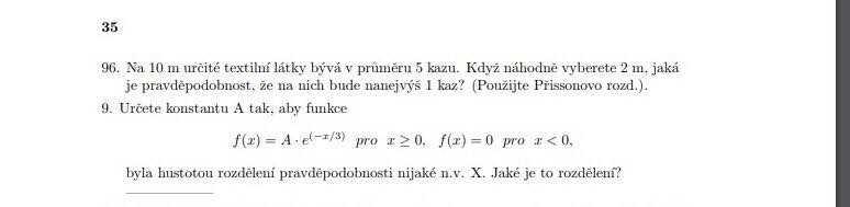 http://forum.matematika.cz/upload3/img/2018-05/30629_33031552_1667053603343158_8745624673988902912_n.jpg