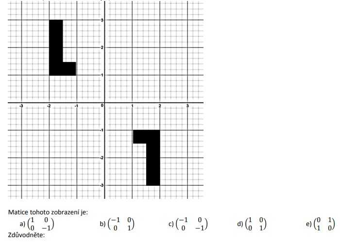 http://forum.matematika.cz/upload3/img/2018-05/44731_matice.jpg