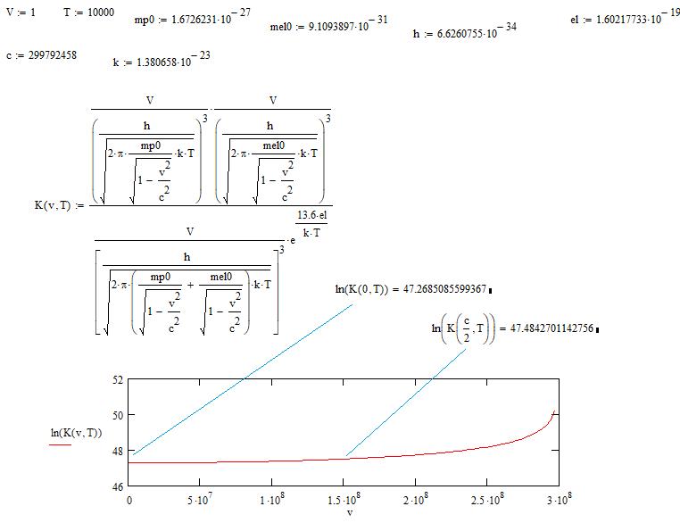 http://forum.matematika.cz/upload3/img/2018-05/85292_bhjl.png