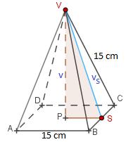 http://forum.matematika.cz/upload3/img/2018-05/96112_jehlan_01.png