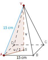 http://forum.matematika.cz/upload3/img/2018-05/96134_jehlan_02.png