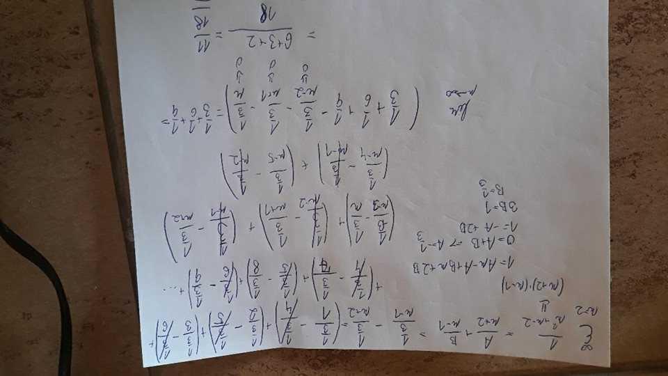http://forum.matematika.cz/upload3/img/2018-06/02141_mt2.jpg