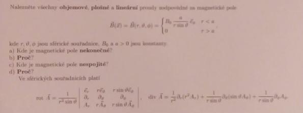 http://forum.matematika.cz/upload3/img/2018-06/08363_3otyp.png