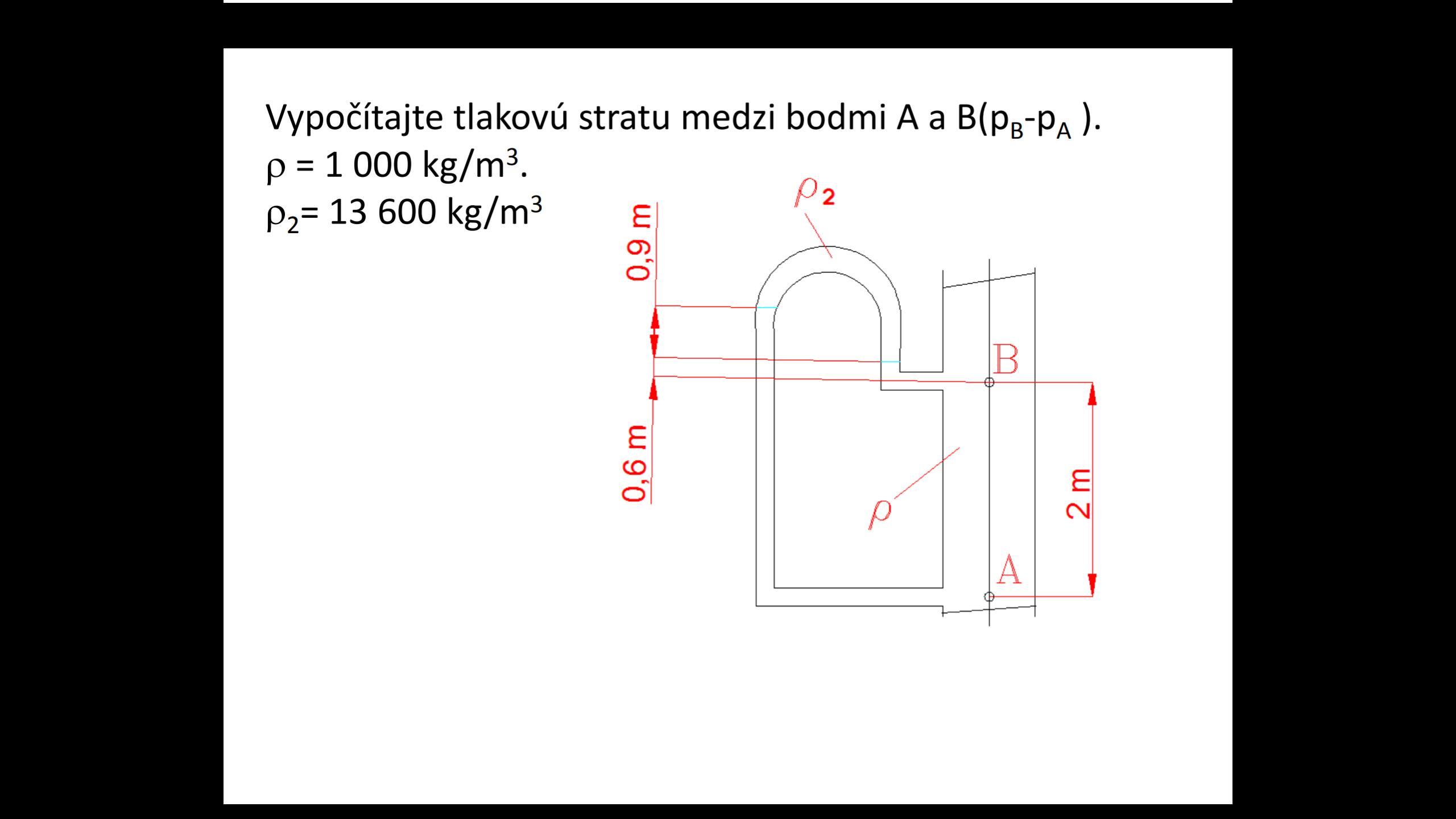 http://forum.matematika.cz/upload3/img/2018-06/12864_probl%25C3%25A9m.png