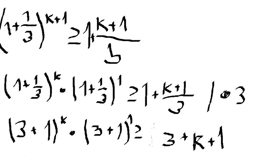 http://forum.matematika.cz/upload3/img/2018-06/19661_Bez%2Bn%25C3%25A1zvu.png