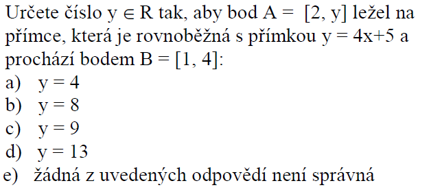 http://forum.matematika.cz/upload3/img/2018-06/19692_Capture.PNG