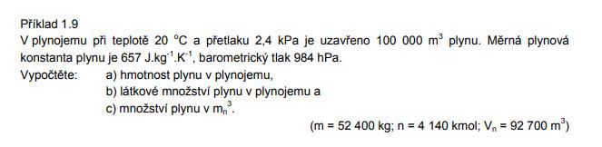 http://forum.matematika.cz/upload3/img/2018-06/21070_sdsdsds.png
