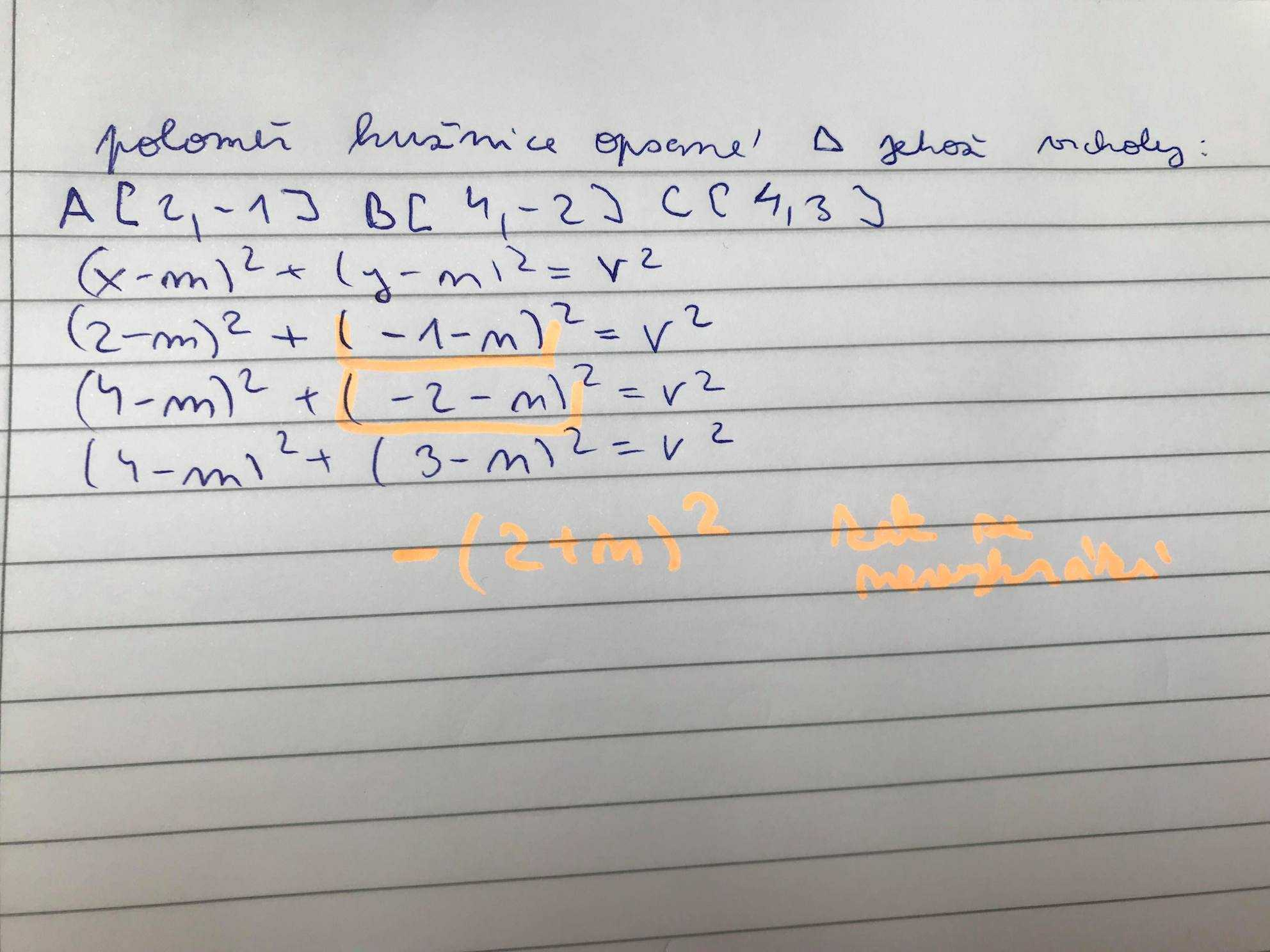 http://forum.matematika.cz/upload3/img/2018-06/39940_34885678_1084077618396602_8728255366682378240_n.jpg