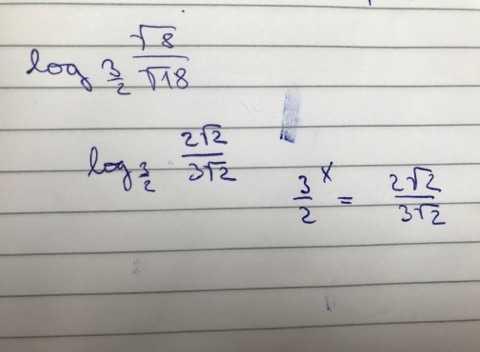http://forum.matematika.cz/upload3/img/2018-06/43004_34888929_1084101215060909_5549173638504120320_n.jpg
