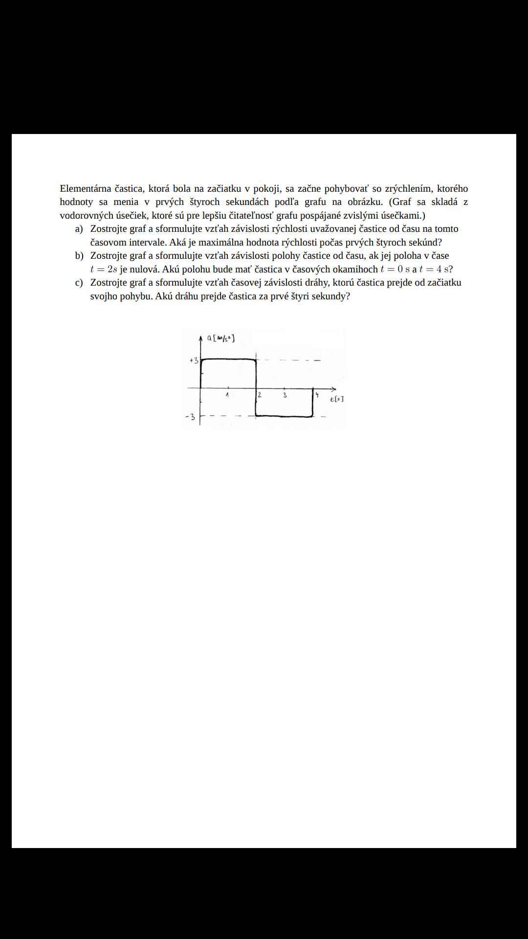 http://forum.matematika.cz/upload3/img/2018-06/44887_1.png