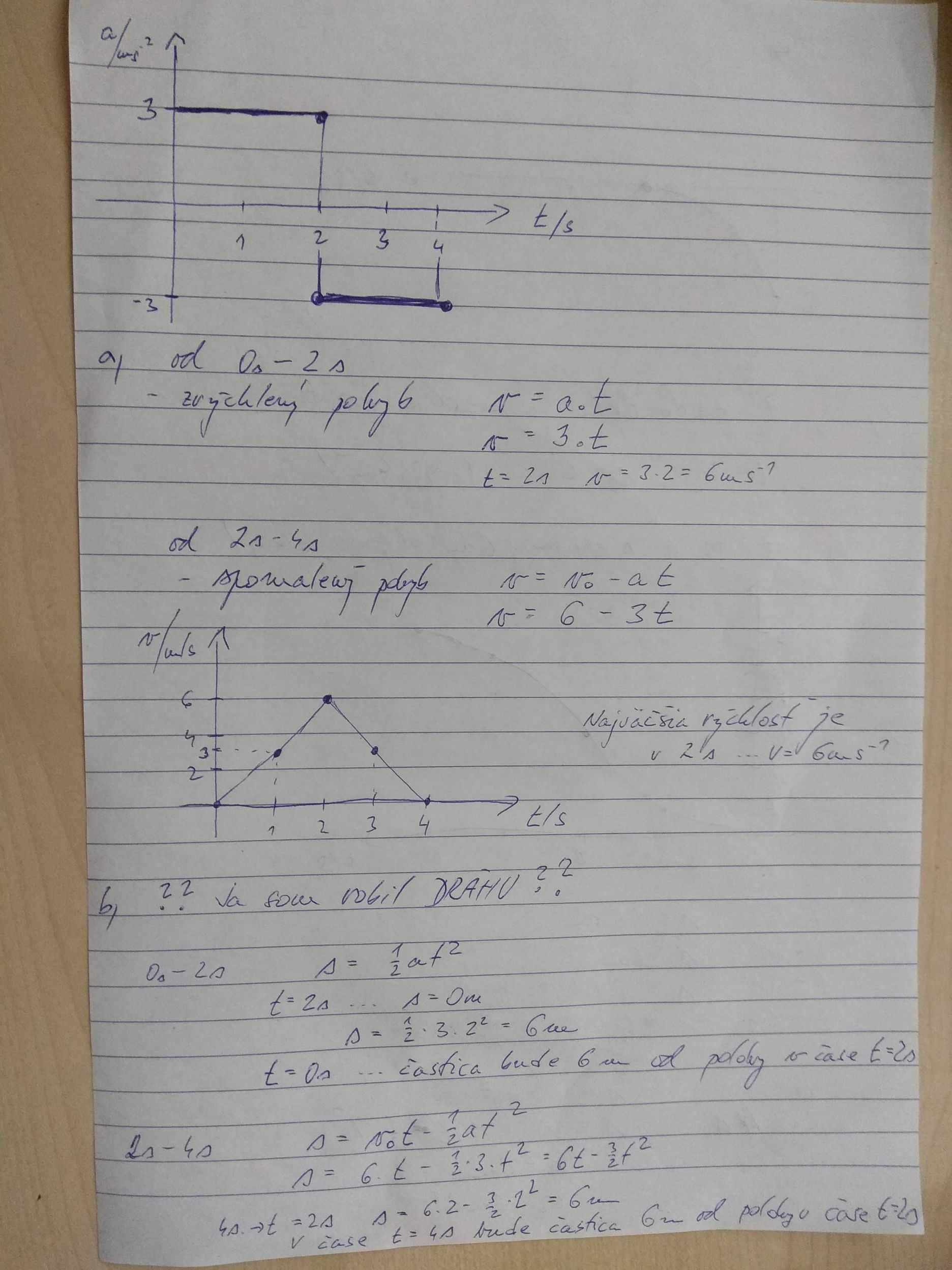http://forum.matematika.cz/upload3/img/2018-06/44951_riesenie1a.jpg