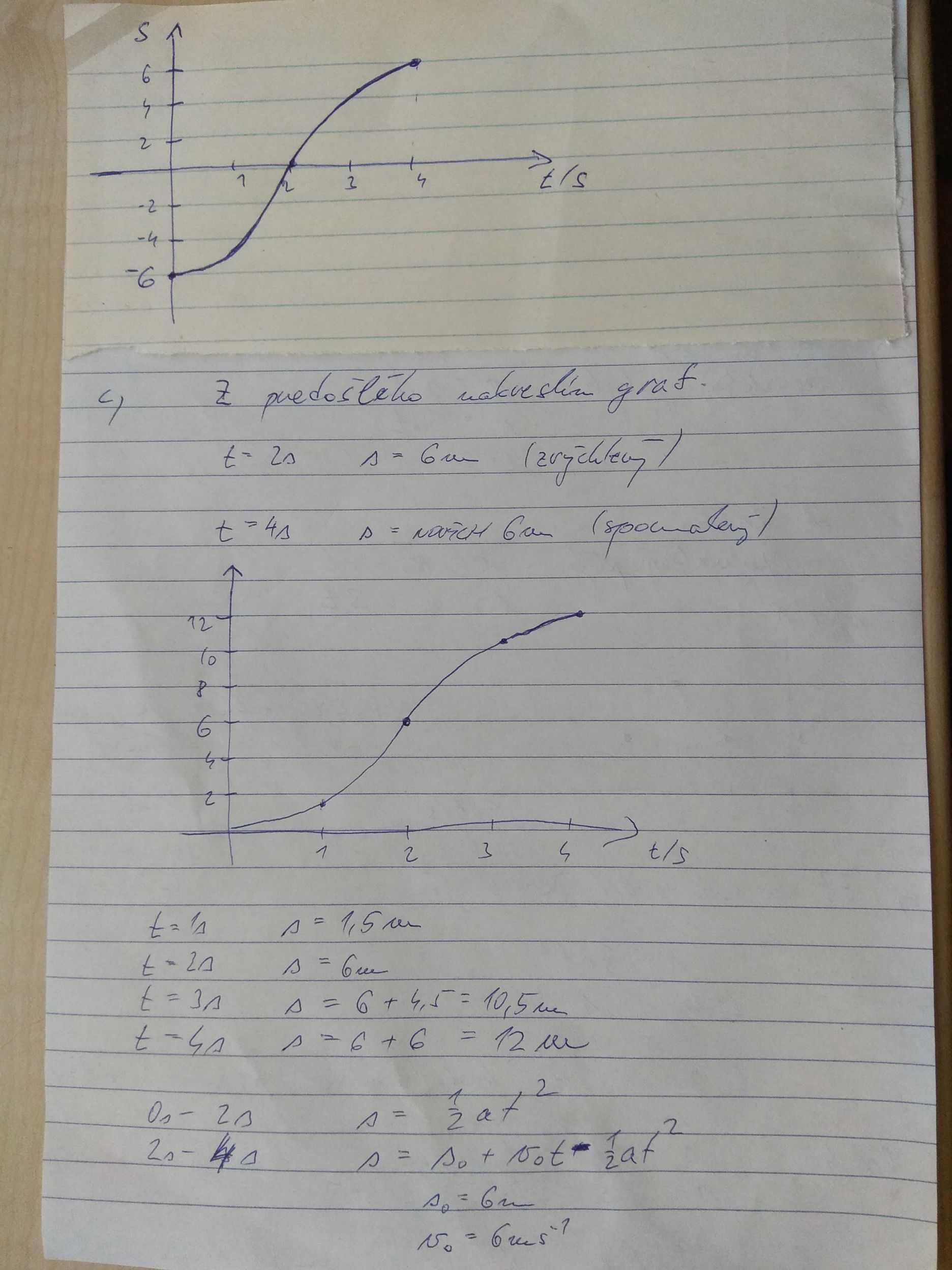 http://forum.matematika.cz/upload3/img/2018-06/44968_riesenie1b.jpg