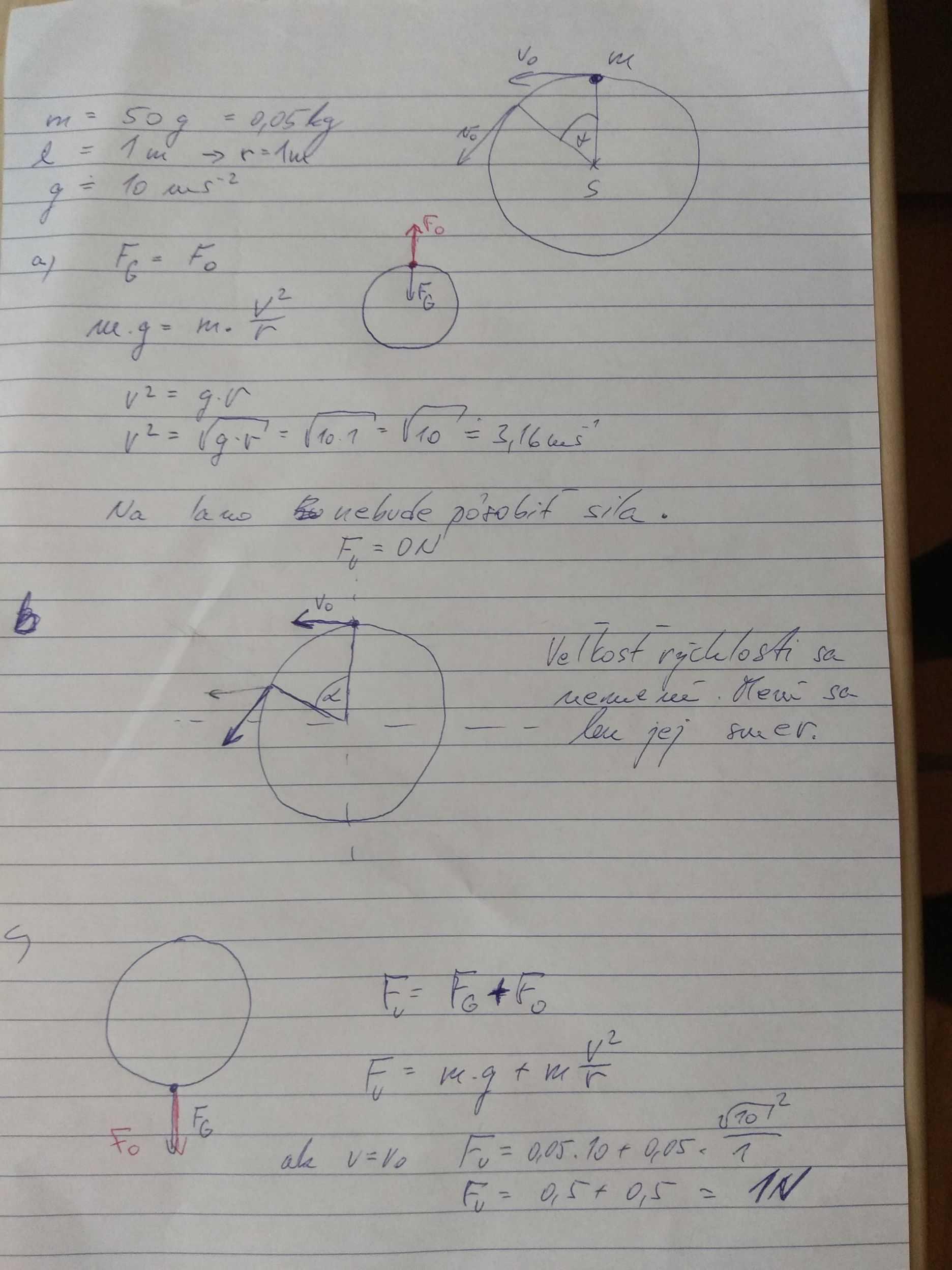 http://forum.matematika.cz/upload3/img/2018-06/44989_riesenie2.jpg