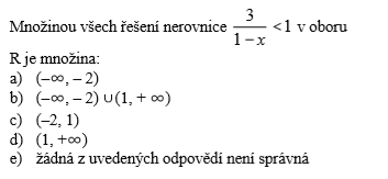 http://forum.matematika.cz/upload3/img/2018-06/47228_Capture.PNG