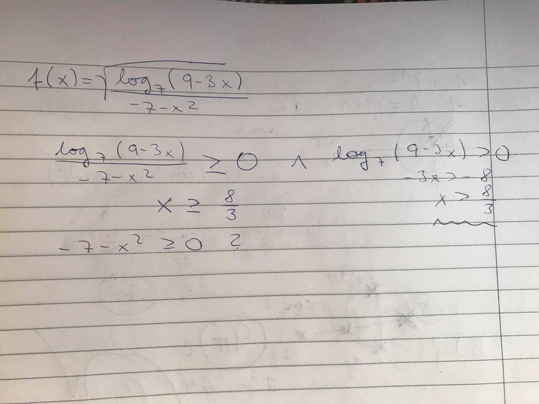http://forum.matematika.cz/upload3/img/2018-06/58661_35067536_1084187131718984_7733964489128673280_n.jpg