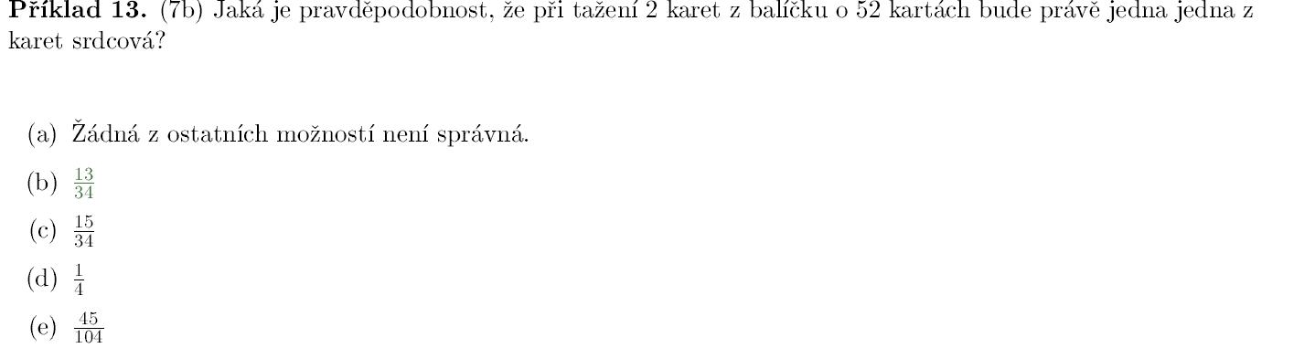 http://forum.matematika.cz/upload3/img/2018-06/61167_Capture.PNG