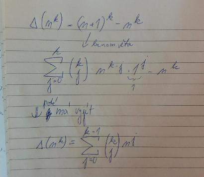http://forum.matematika.cz/upload3/img/2018-06/67450_math.PNG