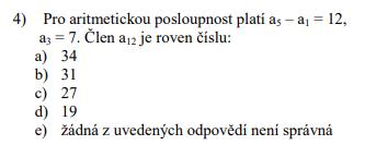 http://forum.matematika.cz/upload3/img/2018-06/69479_34507478_2087369868002820_5186862227616956416_n.png