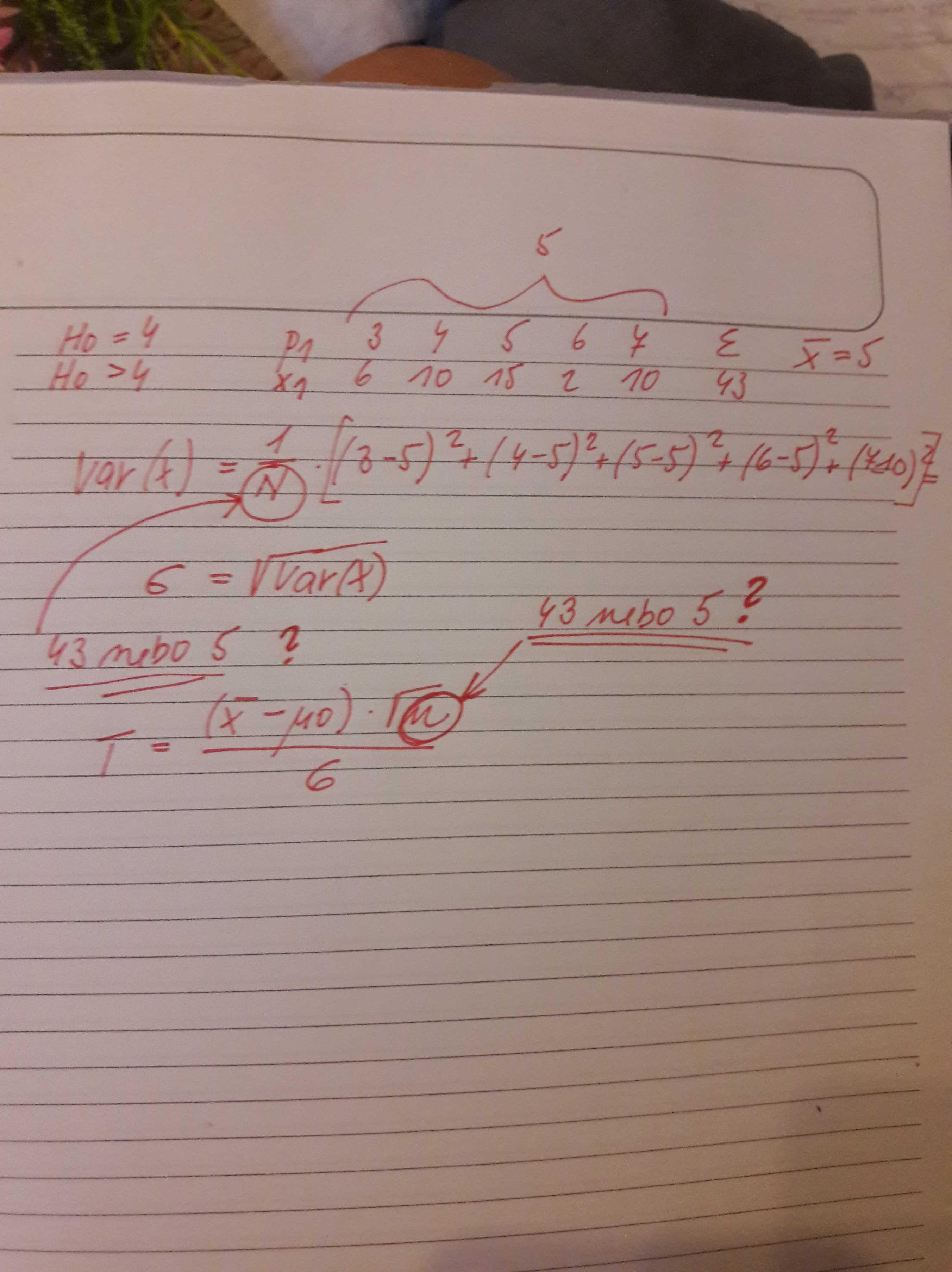 http://forum.matematika.cz/upload3/img/2018-06/69701_34748221_10209652729194691_7254570130858835968_n.jpg