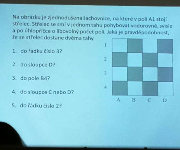 http://forum.matematika.cz/upload3/img/2018-06/80450_35195642_2179211098760671_8178233556879802368_n%2B%25281%2529.png
