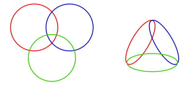 http://forum.matematika.cz/upload3/img/2018-09/24521_tridiagr2.png