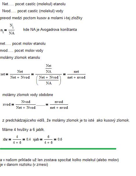 http://forum.matematika.cz/upload3/img/2018-10/34766_jklhvg.png