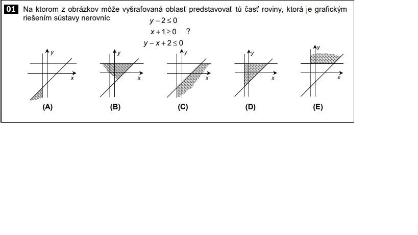 http://forum.matematika.cz/upload3/img/2018-10/67956_Bez%2Bn%25C3%25A1zvu.png