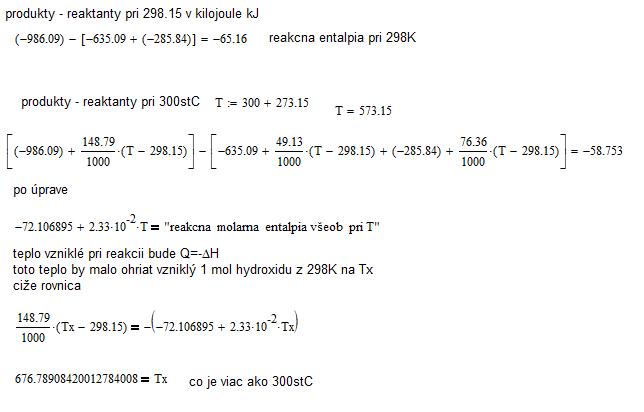 http://forum.matematika.cz/upload3/img/2018-10/96109_j.lc.%25C3%25B4.png