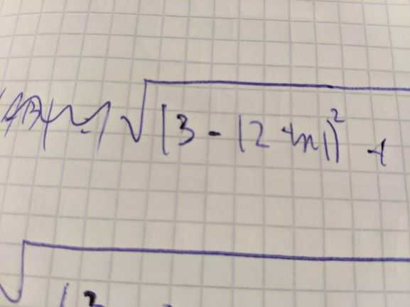 http://forum.matematika.cz/upload3/img/2018-11/03846_mal%25C3%25A1%2B.jpg