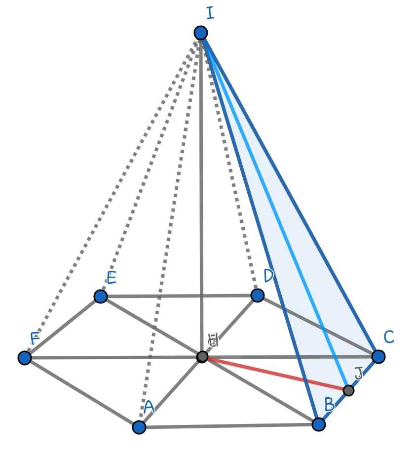http://forum.matematika.cz/upload3/img/2018-11/35595_20181106_211914.jpg