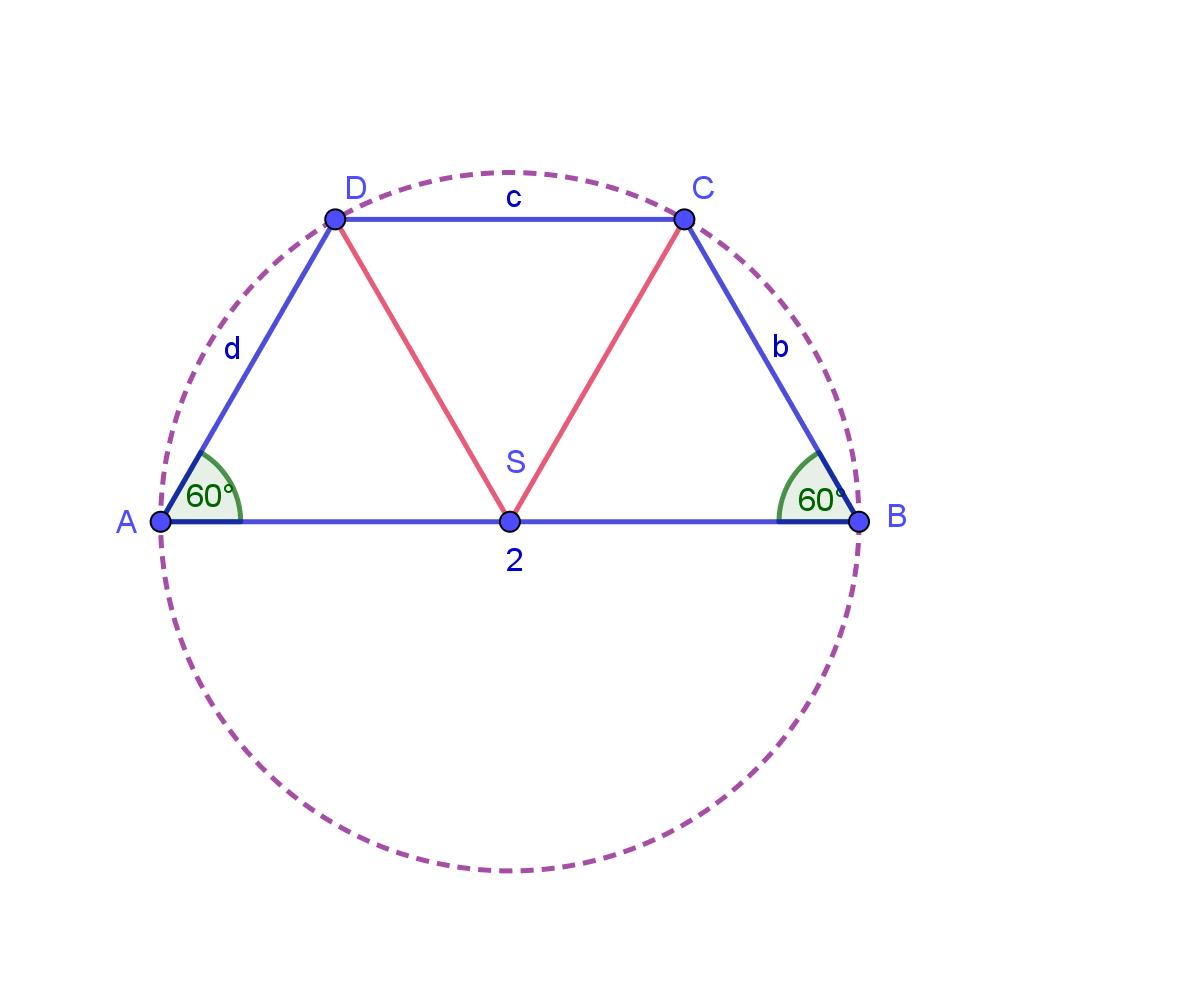 http://forum.matematika.cz/upload3/img/2018-11/52586_lich.png