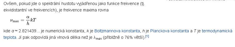 http://forum.matematika.cz/upload3/img/2018-11/61171_Bez%2Bn%25C3%25A1zvu.png